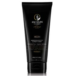 MIRROR SMOOTH CONDITIONER