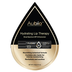 AUBIO Hydrating Lip Therapy