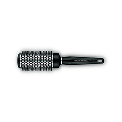 EXPRESS ION ROUND BRUSH