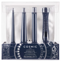COSMIC EXPRESS ION UNCLIPPED 3-IN-1