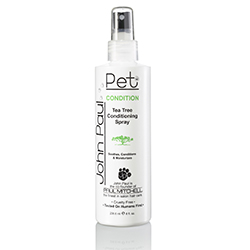 TEA TREE CONDITIONING SPRAY