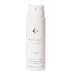 MARULAOIL LIGHT DRY MIST