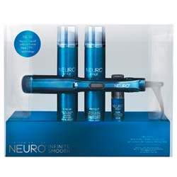 NEURO LIQUID INFINITE SMOOTH KIT