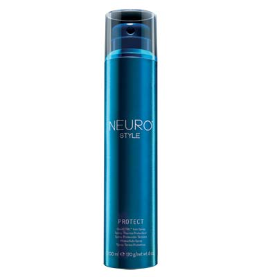 NEURO LIQUID PROTECT