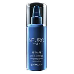 NEW! NEURO LIQUID RESHAPE