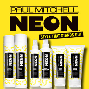 Authentic Paul Mitchell Products Louisiana
