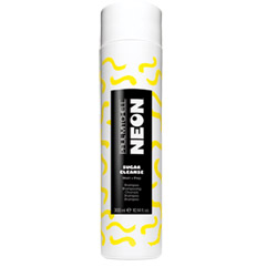 PAUL MITCHELL NEON<BR/>SUGAR CLEANSE