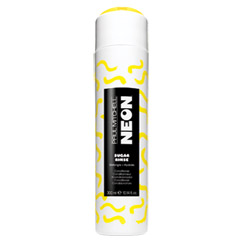 PAUL MITCHELL NEON<br/>SUGAR RINSE
