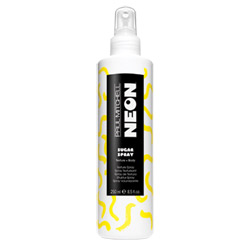 PAUL MITCHELL NEON<BR/>SUGAR SPRAY