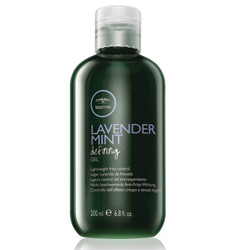 NEW! LAVENDER MINT DEFINING GEL