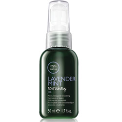 NEW! LAVENDER MINT NOURISHING OIL