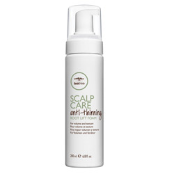 TEA TREE SCALP CARE ROOT LIFT FOAM 6.8oz